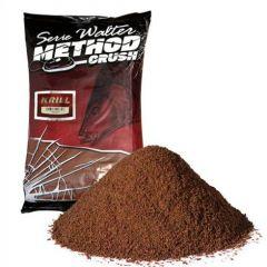 Nada Maros Mix Serie Walter Method Crush Krill 1kg