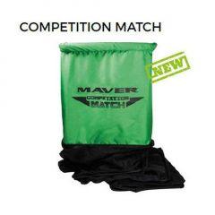 Juvelnic Maver Competition Match patrat 4m