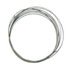 Sarma pentru aplicare elastic rubesiana Extra Carp