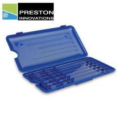 Penar Preston Small Hooklength System