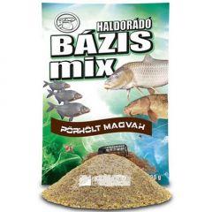 Nada Haldorado Bazis Mix Seminte Prajite 2.5kg