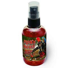 Spray Atractant Radical Marble Punky Monkey
