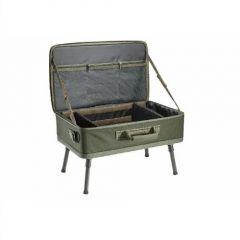 Geanta Mivardi Bivvy Box Table 53X34X15cm