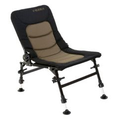 Scaun Kodex Robo Original Chair