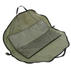 Saltea primire crap Kodex SP20 Unhooking Mat/Weigh Sling