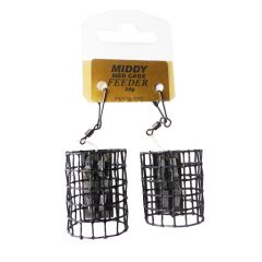 Momitor Middy Cage Feeder 15g