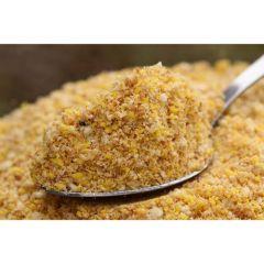 Aditiv CC Moore Megablend Spice 5kg