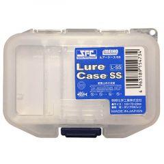 Cutie Meiho Lure Case SS