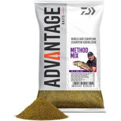 Nada Daiwa Advantage Method Mix 1kg