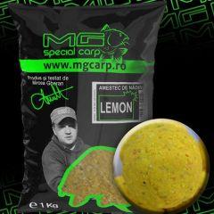 Nada MG Special Carp Lemon 1kg