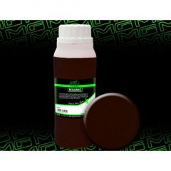 MG Special Carp Mixamino 200ml