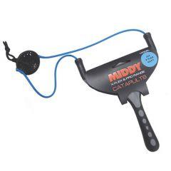 Prastie Middy X-Flex 322 Mini Baits Caty
