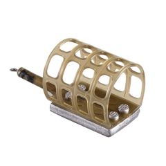 Momitor Middy Cage Fighter Carp Feeder Small 20g