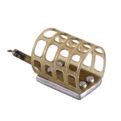 Momitor Middy Cage Fighter Carp Feeder Medium 30g
