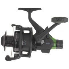Mulineta Mitchell Avocet FS RTE Black Edition/Green 6500