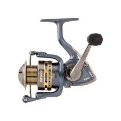 Mulineta Mitchell MX6 Spin 30 FD