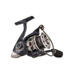 Mulineta Mitchell MX9 Spin 35 FD