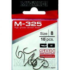 Carlige Mivardi M-325 nr.8