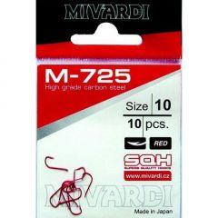 Carlige Mivardi M-725 nr.16