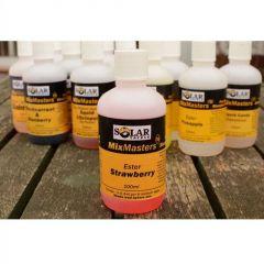 Aroma Solar Mixmaster Ester Cream 100ml