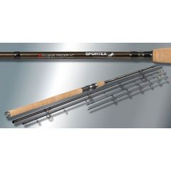 Lanseta feeder Sportex Exclusive NT Medium Heavy 3.90m/100-190g
