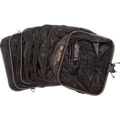 Juvelnic Browning Black Magic Standard Carp Net