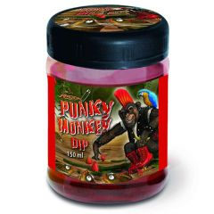 Dip Radical Punky Monkey