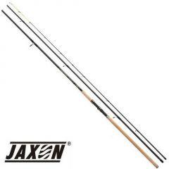 Lanseta feeder  Jaxon Monolith XT Feeder 3.90m/90gr, 3+3