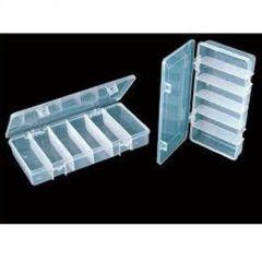 Cutie Mivardi pentru accesorii 6 comp.