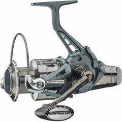 Mulineta Cormoran OTX BR 8000