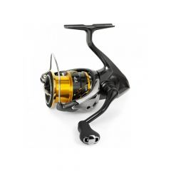Mulineta Shimano Twin Power MHG FD 4000