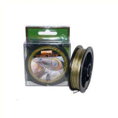 Fir textil PB Mussel 2-Tone 45lb, 20m