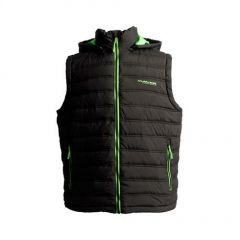 Vesta Maver Quilted Body Warmer, marime L