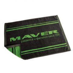 Prosop Maver Hand Towel