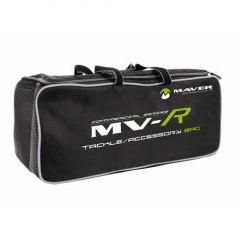 Geanta Maver MV-R Tackle/Accessory Bag