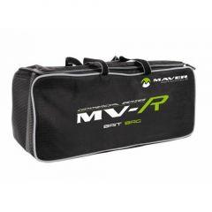 Geanta Maver MV-R Bait Bag