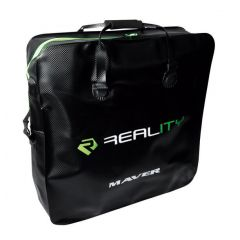 Geanta Juvelnic Maver Reality EVA Net Bag