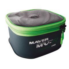 Borseta Maver MV-R EVA Commercial