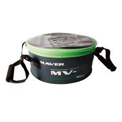 Bac nada Maver MV-R 30x13cm