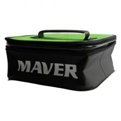 Borseta Maver EVA Accesory - Small