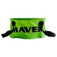 Bac Maver EVA - Small