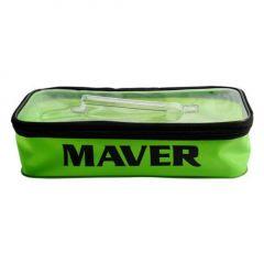Borseta Maver Eva Utility