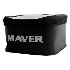 Borseta Maver Commercial EVA Tub