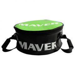 Bac Maver EVA Zipped