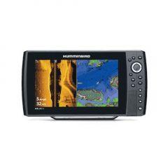 Sonar Humminbird Helix 10 SI GPS