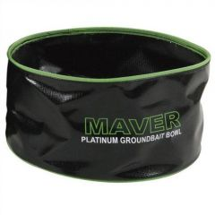 Bac pentru nada Maver Platinum