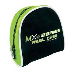Husa pentru mulineta Maver Seria MXi 19x8x18cm
