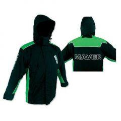 Geaca Maver Match This, marimea XL