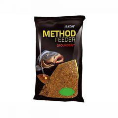 Nada Jaxon Method Fish Mix 750g