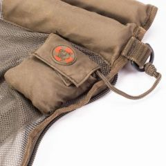 Sac cantarire/pastrare Nash Retainer Sling